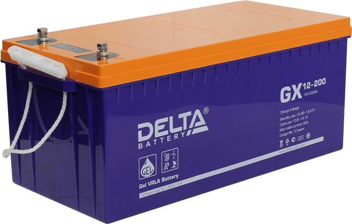 аккумулятор от бесперебойника на лодочный электромотор