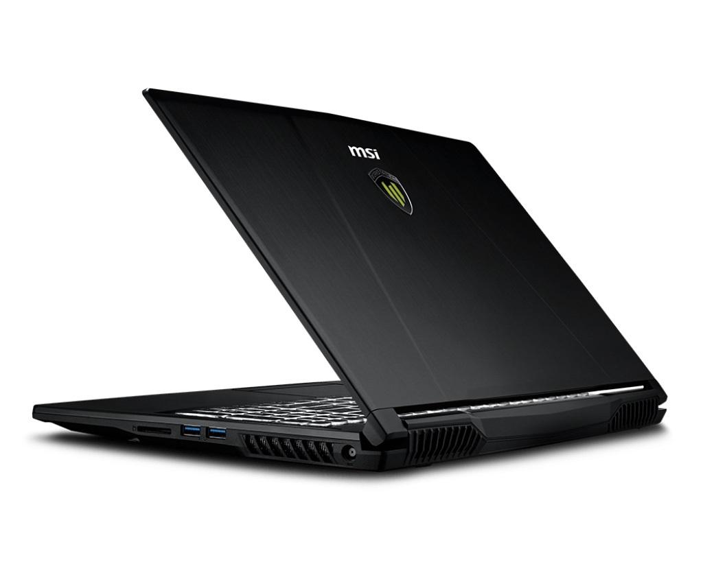 купить ноутбук 7