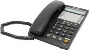 Panasonic KX-TS 2365RUB