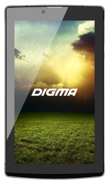 Digma Optima 7202 3G MT8321 4C/1Gb/8Gb 7