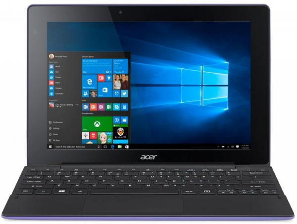 Acer Aspire Switch 10E NT.G90ER.001