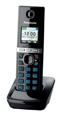 Panasonic KX-TGA806RUB
