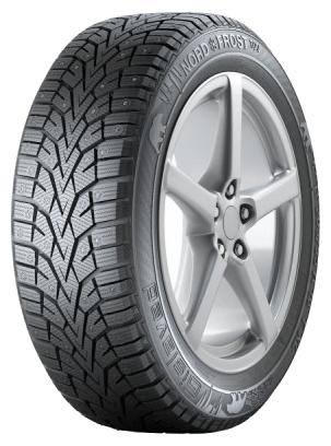 Шина Gislaved Nord Frost 100 SUV 225/70 R16 107T