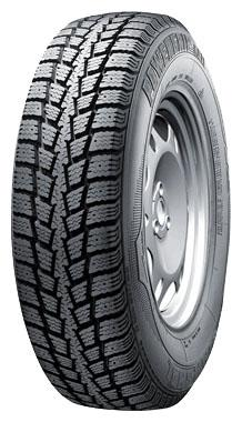 Kumho Power Grip KC11 225/65 R16 112/110 CR