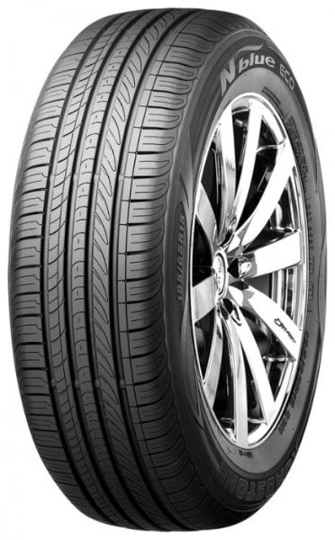 Шина ROADSTONE N blue Eco 185/60 R14 82H
