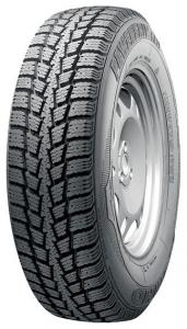Kumho Power Grip KC11 215/70 R15C 109/107Q