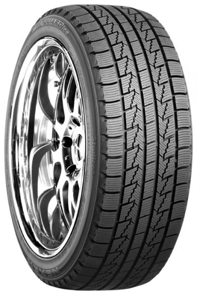 Шина Roadstone WINGUARD ICE 175/70 R13 82Q