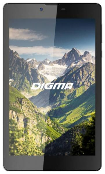 Digma Optima Prime 2 3G