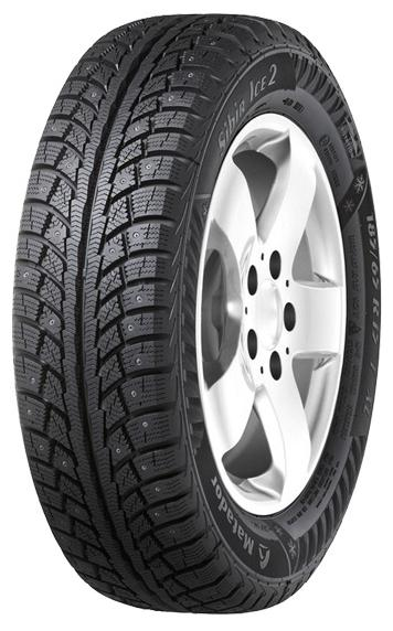 Шина Matador MP 30 Sibir Ice 2 215/60 R16 99T