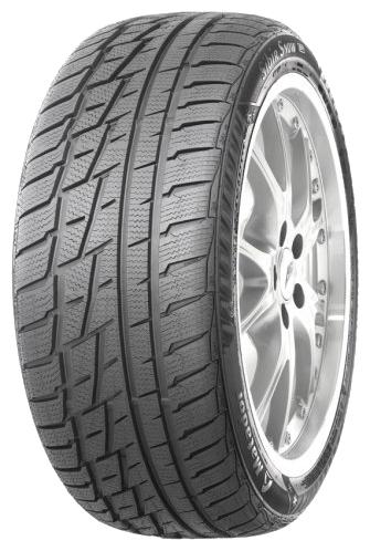 Шина Matador MP 92 Sibir Snow 205/55 R16 91T