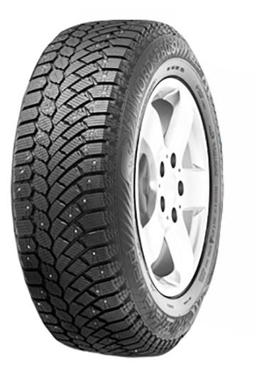 Шина Gislaved Nord Frost 200 SUV 235/65 R17 108T