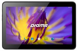 Digma Optima 1015 3G