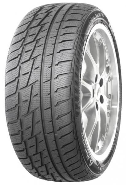 Шина Matador MP 92 Sibir Snow 205/60 R16 92H