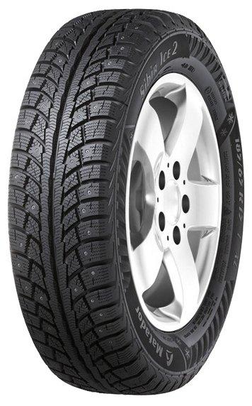 Шина Matador MP 30 Sibir Ice 2 205/55 R16 94T
