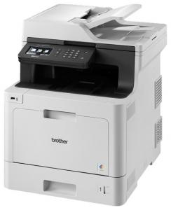 Brother MFC-L8690CDW (MFCL8690CDWR1)