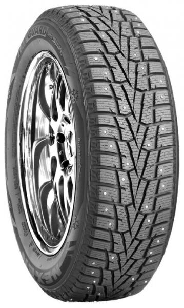Шина Roadstone WINGUARD Spike 175/70 R14 84T