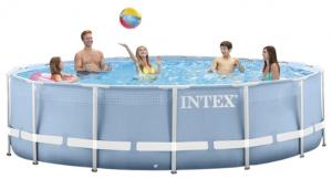 Intex Prism Frame 28736